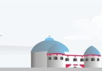 доставка в таджикистан товаров